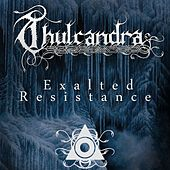 Exalted Resistance by Thulcandra