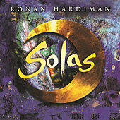 Play & Download Solas by Ronan Hardiman | Napster