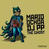 Play & Download The Ghost by Mario Ochoa | Napster