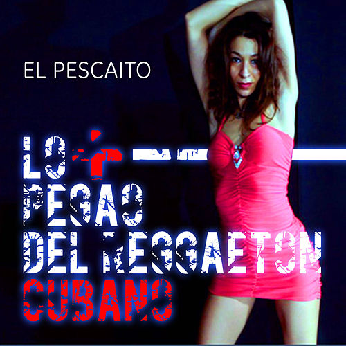 Play & Download El pescaito by Black Box | Napster