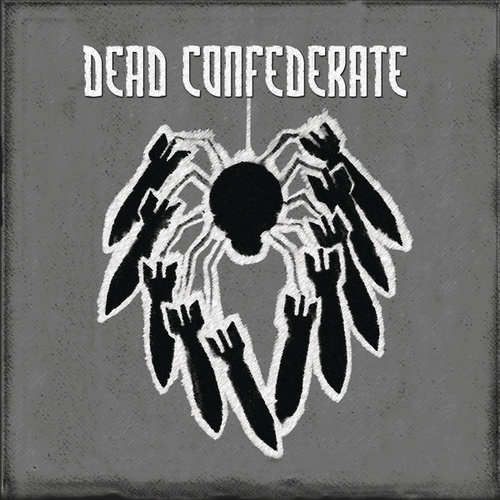 Play & Download Dead Confederate by Dead Confederate | Napster