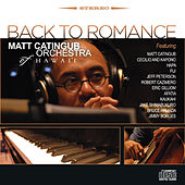Play & Download Back to Romance by Various Artists | Napster