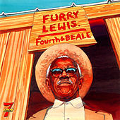 Fourth & Beale by Furry Lewis