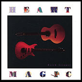 Play & Download Heart Magic by Erich Avinger | Napster