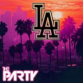 L A by The Party