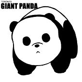 Play & Download Giant Panda by Toronto | Napster
