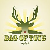 Play & Download Rudolph by Bag of Toys | Napster