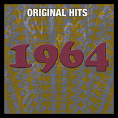 Original Hits: 1964 von Various Artists