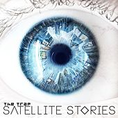 The Trap by Satellite Stories