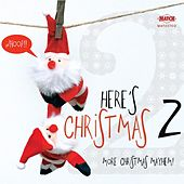 Here's Christmas 2 by Various Artists