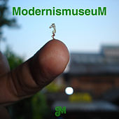 Play & Download Modernismuseum by Various Artists | Napster