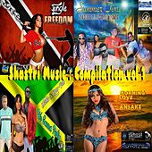 Play & Download Shastri Music Compilation, Vol. 1 by Various Artists | Napster