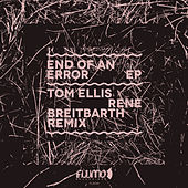 Play & Download Flumo 041: End of an Error by Tom Ellis | Napster