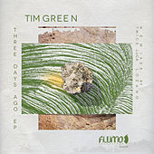 Play & Download Flumo 039: Three Days Ago by Tim Green | Napster
