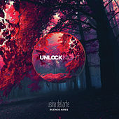 Play & Download Unlock Night - Usina Del Arte by Various Artists | Napster