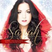 Play & Download Holiday Heart Royal Edition by Sariah | Napster