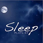 Sleep Playlist by Various Artists
