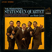 The Sensational Statesmen Quartet by The Statesmen Quartet