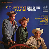 Country Fare by The Sons of the Pioneers