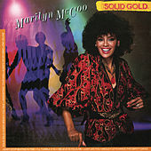 Play & Download Solid Gold (Expanded) by Marilyn McCoo | Napster