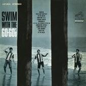 Swim with the Go-Go's by The Go-Go's