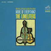 Play & Download More of Everything by The Limeliters | Napster