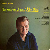 Play & Download The Nearness of You by John Gary | Napster