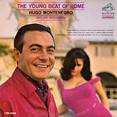 The Young Beat of Rome by Hugo Montenegro