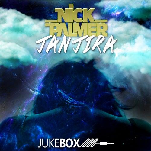 Janjira by Nick Palmer