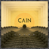 Play & Download Savan EP by Cain (1) | Napster