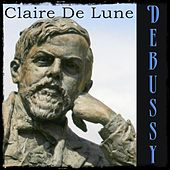 Play & Download Claire De Lune by Debussy Consort | Napster