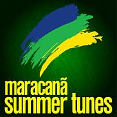 Maracanã (50 Summer Tunes) by Various Artists