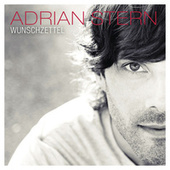 Play & Download Wunschzettel by Adrian Stern | Napster