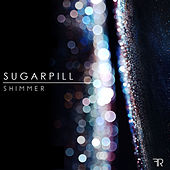 Play & Download Shimmer by Sugarpill | Napster
