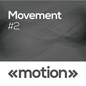 Movement #2 by Various Artists