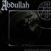 Graveyard Poetry by Abdullah