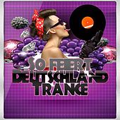 Play & Download So feiert Deutschland Trance by Various Artists | Napster