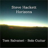 Play & Download Horizons by Tom Salvatori | Napster