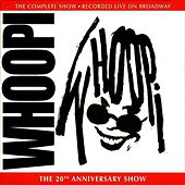 The 20th Anniversary Show by Whoopi Goldberg