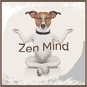 Zen Mind by Various Artists