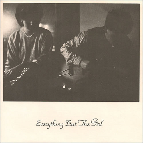 Play & Download Night and Day by Everything But the Girl | Napster