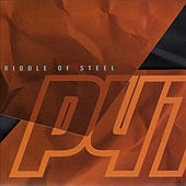Python by Riddle of Steel