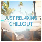 Play & Download Just Relaxing Chillout by Various Artists | Napster