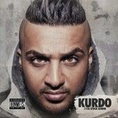 11Ta Stock Sound by Kurdo