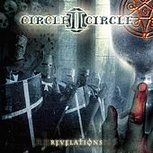 Play & Download Revelation - Ep by Circle II Circle | Napster