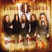 Play & Download Every Last Thing - Ep by Circle II Circle | Napster