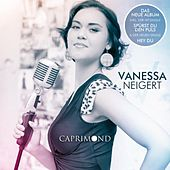 Play & Download Caprimond by Vanessa Neigert   Napster