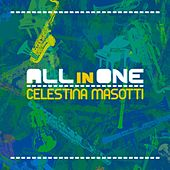 Play & Download All In One by Various Artists | Napster