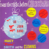 Play & Download Twas the Night Before Christmas by Huey