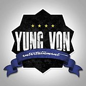 Play & Download #Idgt by Yung Von | Napster